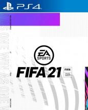 FIFA 21 (5035223124450)