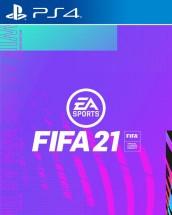 FIFA 21 Champions Edition (5035228124219)