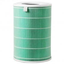 Filtr Anti-formaldehyde pro čističky Xiaomi Mi Air Purifier