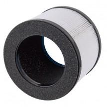 Filtr do čističky vzduchu Ardes 8P02