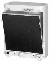 Filtr do čističky vzduchu Concept CA1000, 3v1