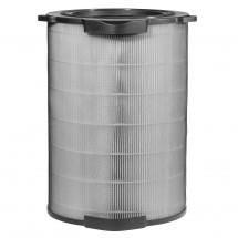 Filtr do čističky vzduchu Electrolux BREATHE 360 PURE PA91-604