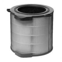 Filtr do čističky vzduchu Electrolux BREEZE 360 PURE PA91-404