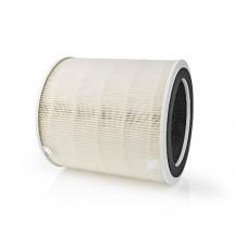 Filtr do čističky vzduchu Nedis AIPU300CWT AIPU300AF