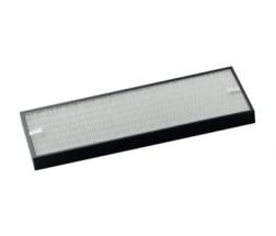 Filtr do čističky vzduchu ROWENTA XD 6074F0