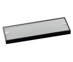 Filtr do čističky vzduchu Rowenta XD 6077F0