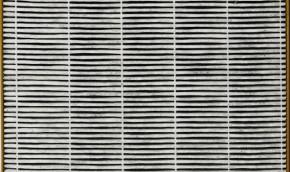 Filtr do čističky vzduchu Toshiba CAFX116XPL CAF-H70(W)