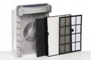 Filtr do čističky vzduchu WINIX 30CHC