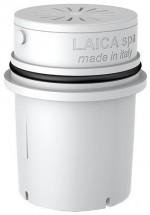 Filtr do filtrační láhve Laica DUF1 MikroPlastik Stop
