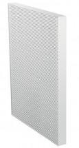 Filtr Electrolux EF113 HEPA13 pro čističku vzduchu EAP300