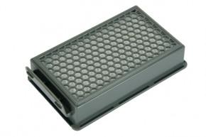 Filtr k bezsáčkovým vysavačům Rowenta ZR903501 pro řadu RO48xx