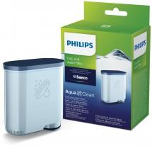 Filtr na vodu a vodní kámen Philips CA690310 pro espresovače
