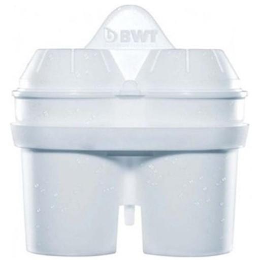 Filtrační konvice, filtry BWT náhradní filtry Mg2 + 1ks