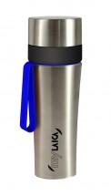 Filtrační sportovní láhev Laica BR60C01 myLaica, 0,6l