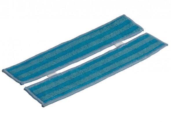Filtry Čistící textílie k vysavači Concept VP4200