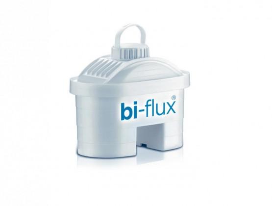 Filtry do filtrační konvice Laica Bi-flux, 3+1ks