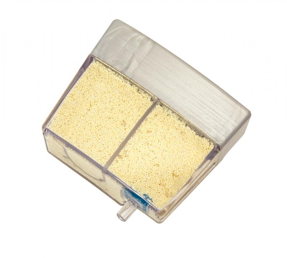 Filtry Náhradní filtr Concept 42391179 pro mop CP3000