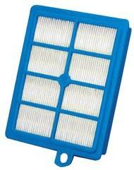 Filtry Náhradní filtr do vysavače Electrolux EFH12W