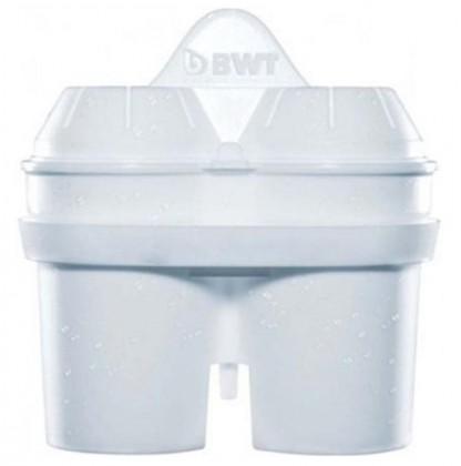 Filtry Náhradní filtry do filtrační konvice BWT, Mg2 + 1ks