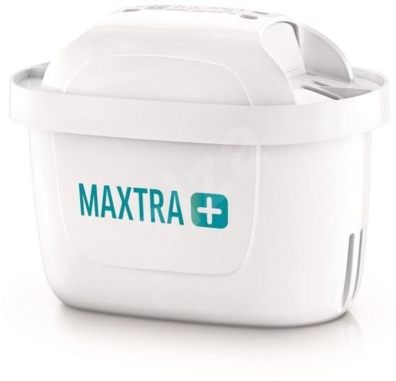 Filtry Náhradní vodní filtr Brita 1038686 Maxtra+ Pure Performance