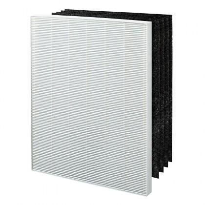 Filtry Sada filtrů pro čističky vzduchu Winix