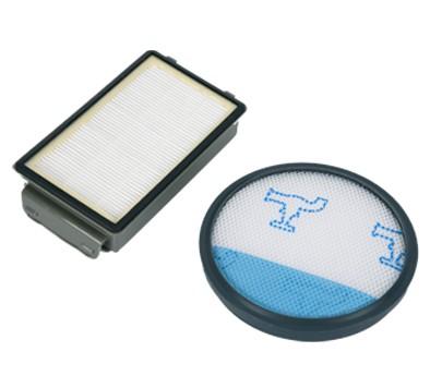 Filtry Sada filtrů Rowenta ZR 005901 pro RO37