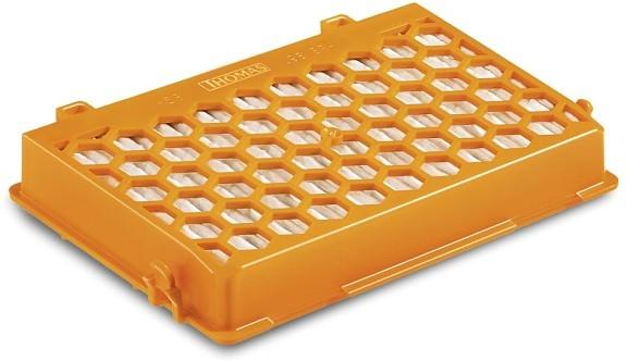 Filtry Thomas Blue clean Air filtr- omyvatelný HEPA13