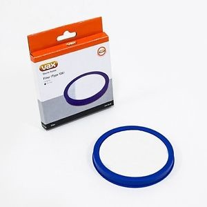 Filtry VAX 1-1-135641-00