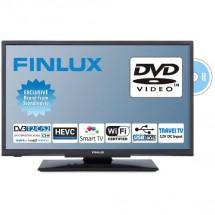 FINLUX 24FDM5660