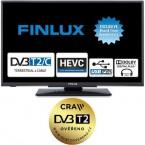 Finlux 24FHB4220