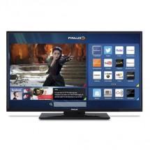 Finlux 43FFB5160 + čistící sada na TV
