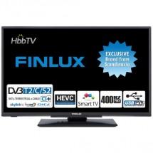 Finlux 50FFA5160 + čistící sada na TV