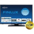 Finlux 50FFA5160