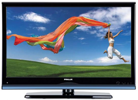 Finlux TVF32FLY905LHU