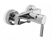 Flaks - Sprchová baterie bez sprchového kompletu - II. jakost