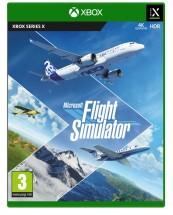Flight Simulator 2020 (889842779608)