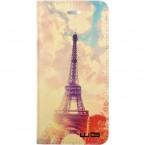 Flipbook Hon 7x/Eiffel Sunshine