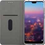 Flipbook Line Huawei P20 Pro/bl