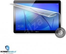 Folie na displej Screenshield HUAMEPADT310D pro MediaPad T3 10.0
