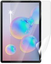 Folie na displej Screenshield SAMT860D pro Galaxy Tab S6 10.5 ROZ