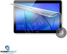 Fólie pro MediaPad T3 10.0 Screenshield HUA-MEPADT310-D