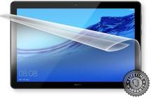 Fólie pro MediaPad T5 10.1 Screenshield HUA-MEPADT5-D