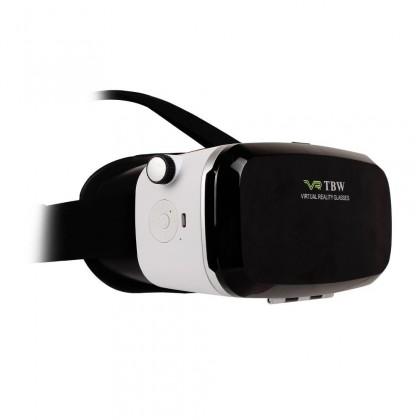 FOREVER VR X2