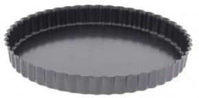 Forma na koláč de Buyer 470528, kulatá, 28 cm