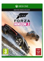 Forza Horizon 3 (Xbox ONE)  PS7-00020