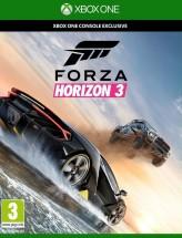 Forza Horizon 3 (Xbox ONE) PS7-00020