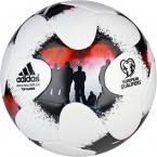 "Fotbalový míč ADIDAS ""world cup 2018 ball"""