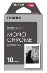Fotopapír Fujifilm Instax Mini MONOCHROME 10ks