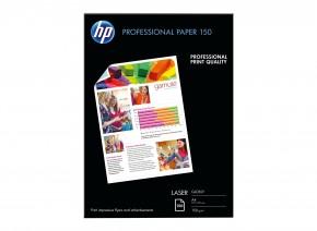 Fotopapír HP CG965A, A4, 150 g/m2, 150 ks