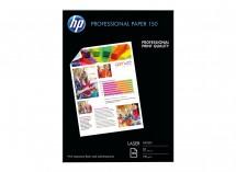 Fotopapír HP CG965A, A4, 150 g/m2, 150 ks NEKOMPLETNÍ PŘÍSLUŠENST